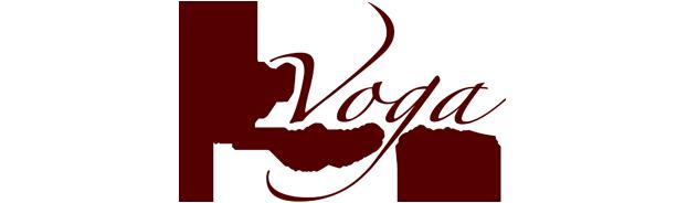 Salon Voga